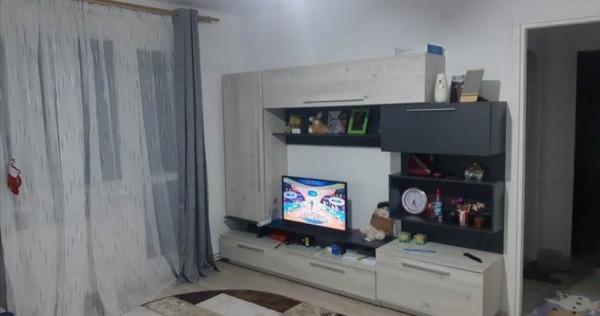 Apartament 2 camere etaj intermediar Astra,109JQ