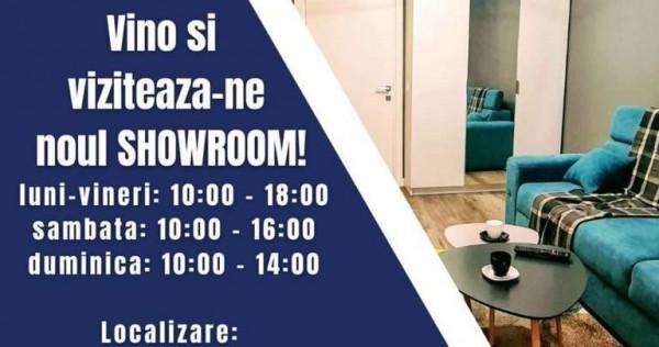 Studio dublu - ideal pentru investitie - Ivory Residence ...