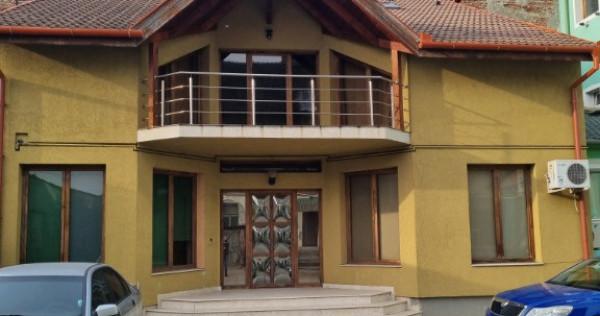 Casa zona centrala