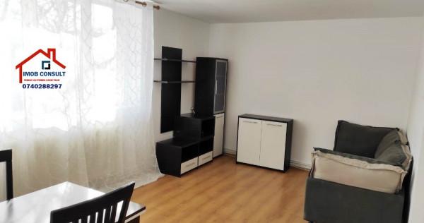 Zona Centrala- 2 camere, etajul 1, liber cod CE 370