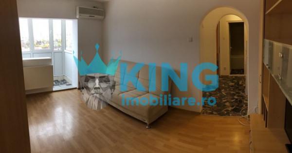 Apartament 2 Camere | Dorobanti Floreasca |