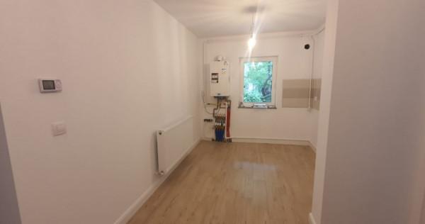 Dacia - Apartament 3 Camere