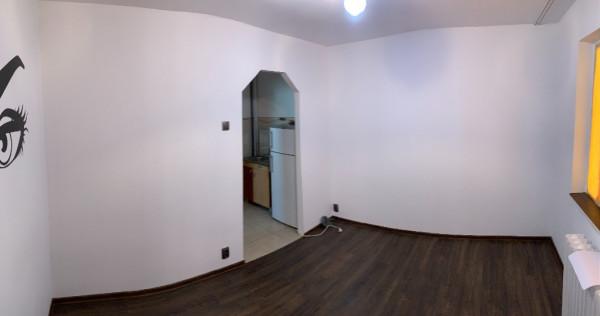Camera camin bularga