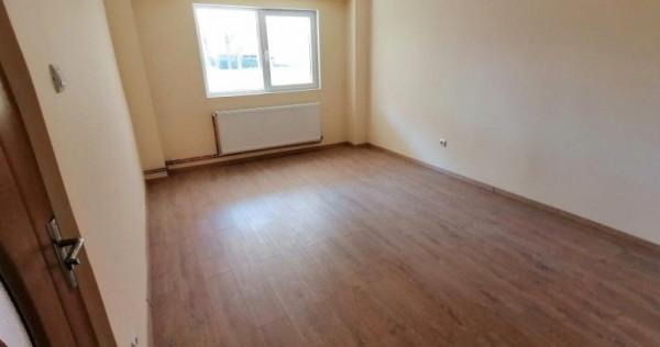 Apartament cu 2 camere dec., Dorobantilor, Gheorgheni