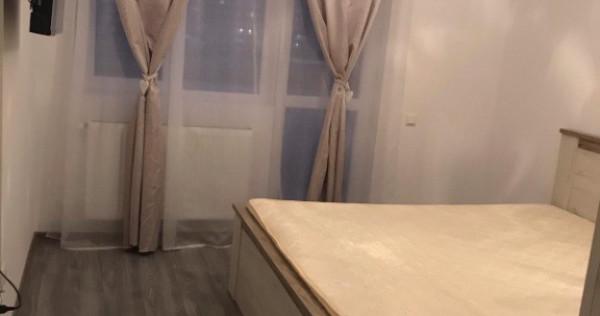 Apartament 2 camere Berceni - Dim. Leonida, Siena Residence,