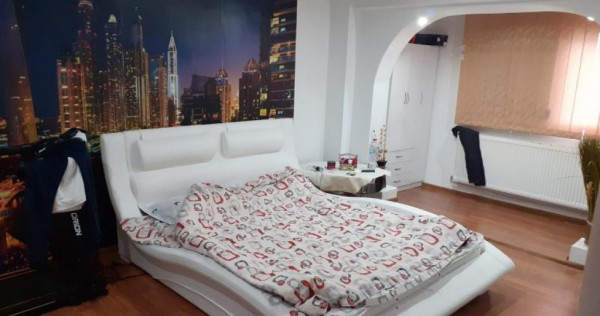 Apartament 2 camere,zona Vidin,etaj 1,id 13544