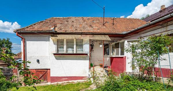 Casă / Vilă cu 6 camere de vânzare în zona Schei