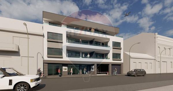 Apartamente 2-3 camere Ultracentral/Central North Tower R...