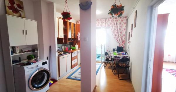 Apartament 2 camere Navodari Str randunelelor