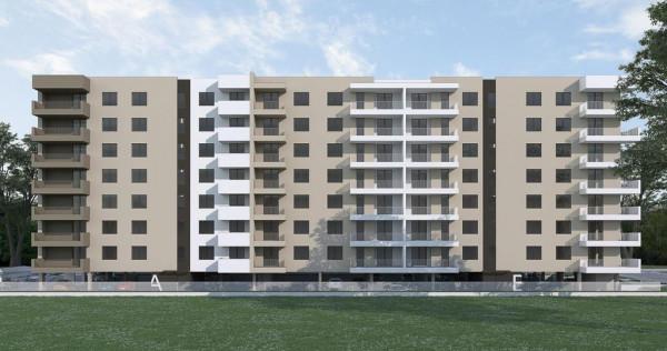 Apartament 3 camere Titan - Pallady - 15 minute de METROU...