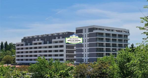 Duplex Tip Penthouse | Delta Vacaresti | Finisaje Premium