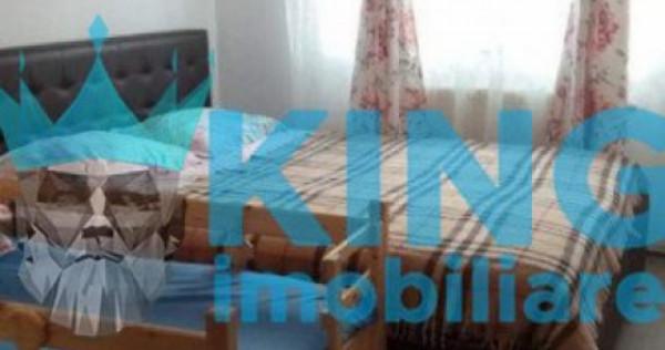 Apartament 2 camere / Dimitrie Leonida / Complec Moon Reside