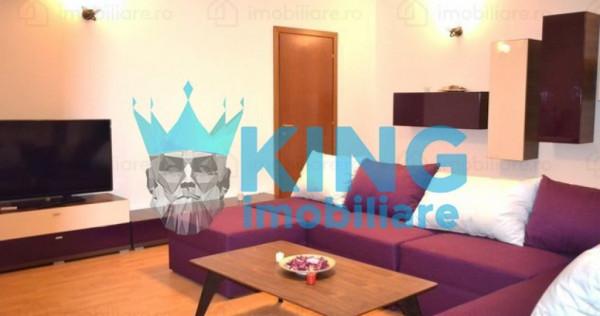 Stefan Cel Mare | Apartament 3 Camere | Loc De Parcare |