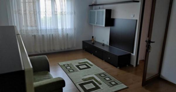 Apartament 2 camere, zona Rahova
