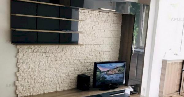 Apartament Superb Nicolae Grigorescu + parcare - 2minute met