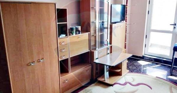Apartament 2 camere Spitalul Judetean ,mobilat utilat, et...