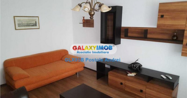 Apartament Modern Berceni - Oltenitei
