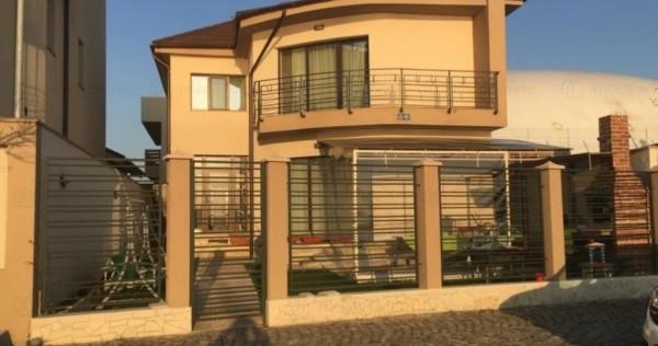 Casa P+1 - Elvila