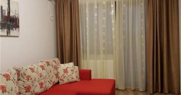 Apartament 2 camere - Casa de Cultura