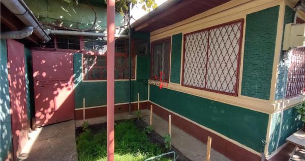 Casa 3 camere cu teren de 300mp Voluntari-Dunarii, Scoala nr