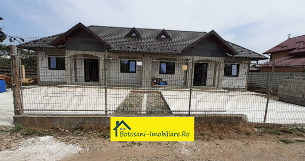 Casa in Catamarasti Deal
