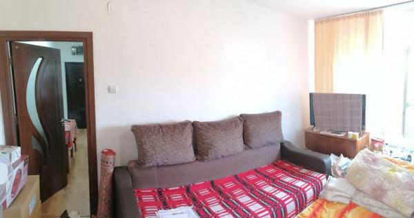 Apartament Velenta
