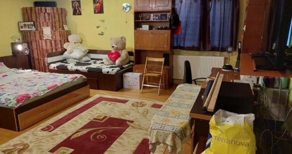 Casa 3 camere Bucuresti- Noi