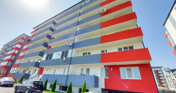 Apartament 2 camere- Direct Proprietar