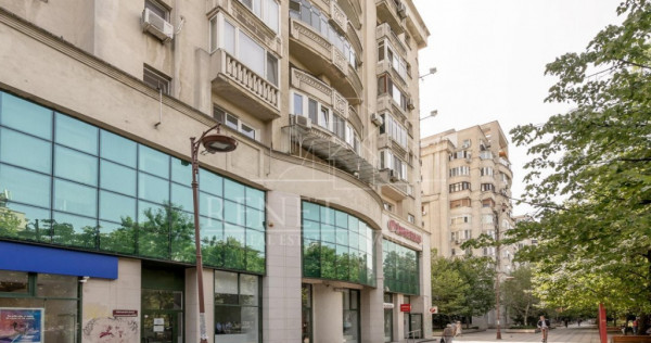 Gars Unirii P-ta Alba Iulia stradal COMISION 0%