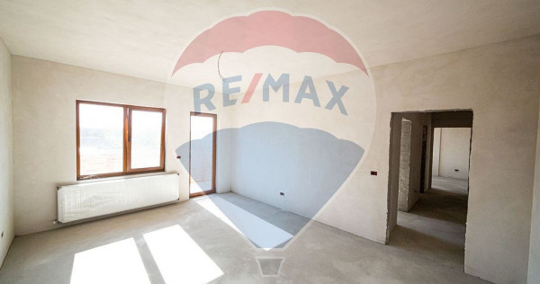 Apartament Vladimirescu nou 2020, 3 camere, comision 0%