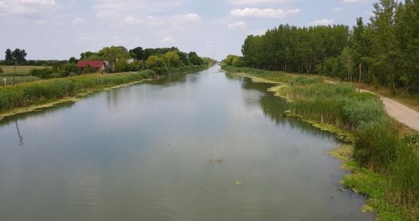 Casă de vacanță ocazia ideală 68 km de vama Borș de lângă Oradea