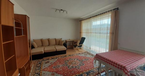 Apartament 2 cam 50 mp, et.1,2 balc.,parcare Eroilor