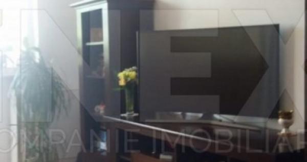 Apartament 2 camere - Cartier Craiovei / Comisariat