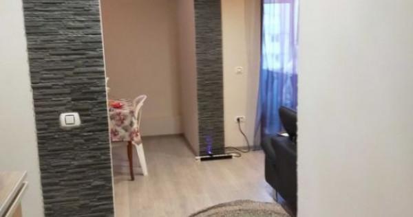 Apartament cu 3 camere Micro 21
