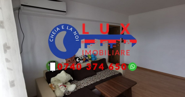 ID 3359 Apartament 3 camere *ULTRACENTRAL