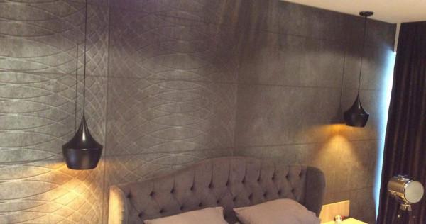 Apartament 2 camere, ART DECO .Militari Residence