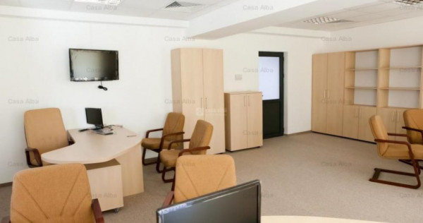 Hala productie / depozitare / showroom, Tatarasi Sud
