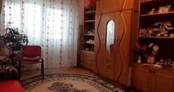 Super Pret!! Apartament 3 camere, zona Progresu id 14048