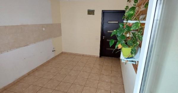 Apartament 2 camere, Fundeni, Doinei