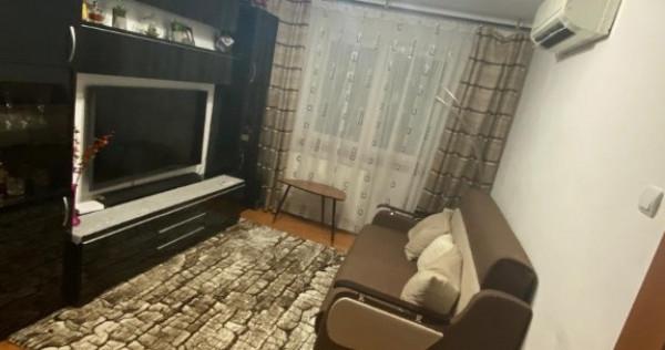 Apartament 2 camere, zona Florilor