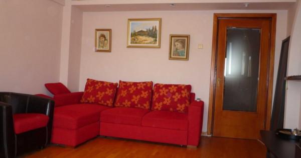 Apartament o camera 5 MINUTE DISTANTA DE umf