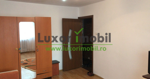 Apartament Baza3