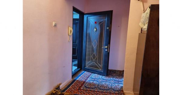 Apartament 2 camere Etaj 1
