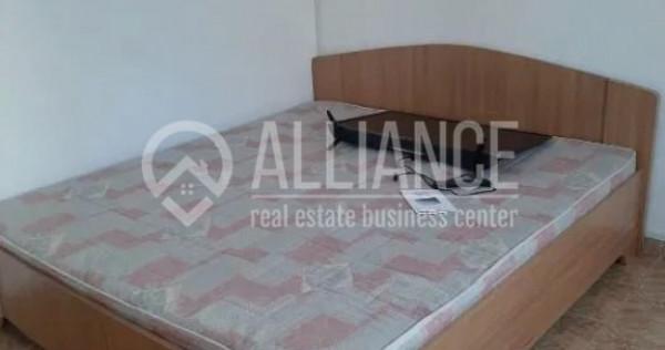 CAPITOL - SPITAL - Apartament 2 camere cu centrala gaz