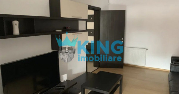 9 Mai | Apartament 3 camere 72mp | Centrala Proprie | Ac