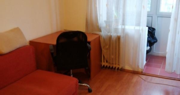 De închiriat apartament 2 camere zona micalaca