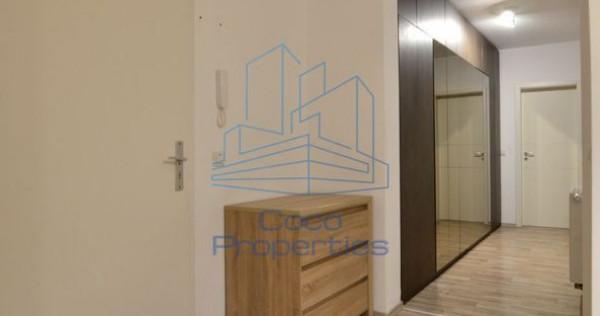 Apartament cu 3 camere în ansamblul rezidențial Avantga...