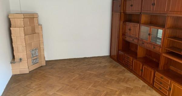 VIGAFON - Casa 3 camere Bariera Bucov