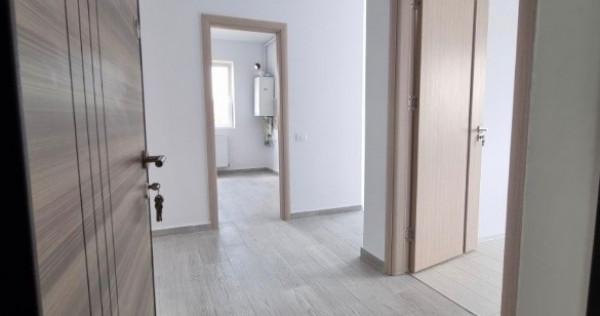Apartament 3 camere zona Dobroesti - Fundeni