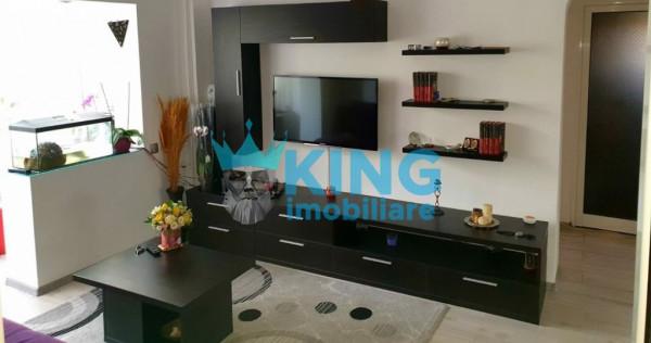 Apartament 2 Camere | Nord - Cameliei | Loc parcare